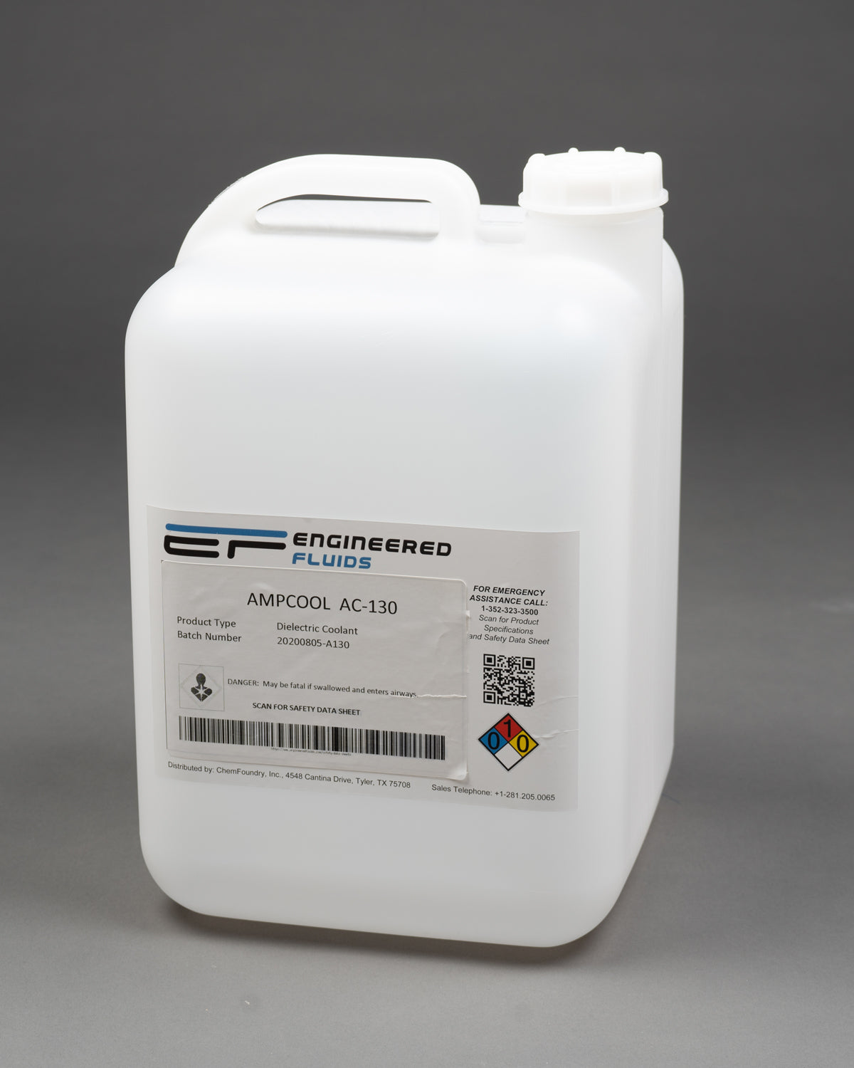 Can, or should Dielectric Coolants be used in automotive vehicles? The cost would be an obvious issue.